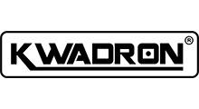 KWADRON™