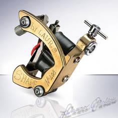 Shape Brass (ottone)