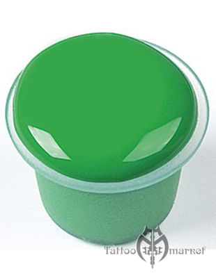 Ecto Plasmic Green