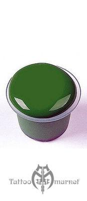 Forest Gump Green