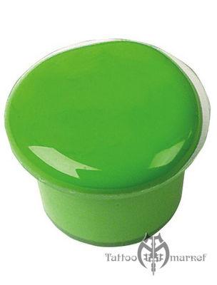 Green Gob