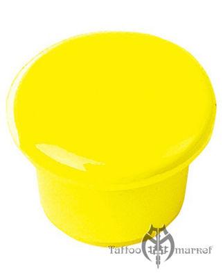 Piss Yellow