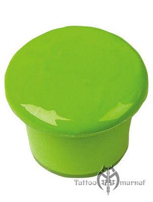 Snot Green
