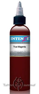 True Magenta