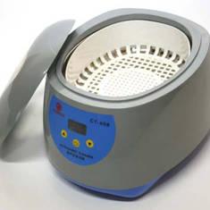 Ультразвуковая ванна T-408