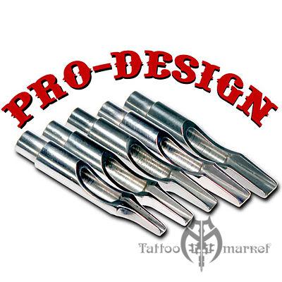 Pro-Design - Magnum Tip 5