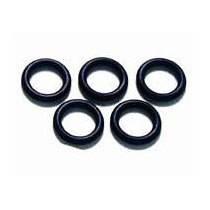Резинки O-Rings