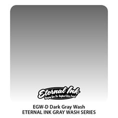Gray Wash Dark