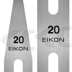 "Пружины Eikon 0,020"" Liner P"