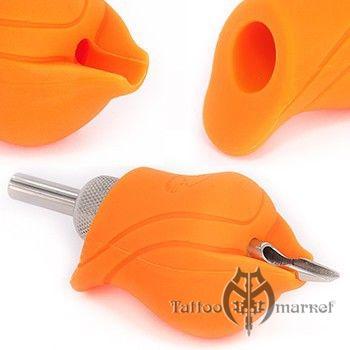 EGO Bez's Bio Grip Style ALPHA 26мм - 2 штуки!