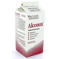 Alconox Box Ultrasonic Cleaner - 1,8 кг