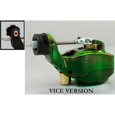 Vice - Morph green