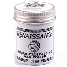 Renaissance Wax Polish - 65мл