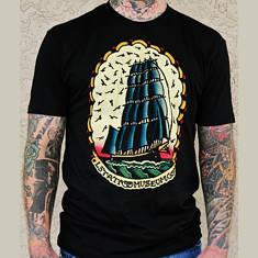Museum T-Shirt