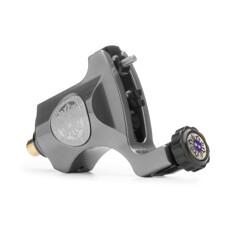 Bishop Rotary V6 Gun Metal Grey Ход 4.2 RCA