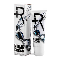 Recovery Numb™ - 66 гр