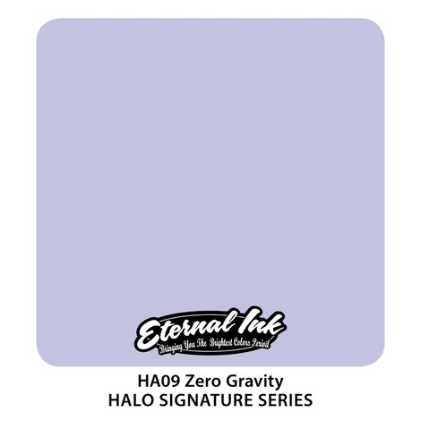 Halo Fifth Dimension 12 Colors Set