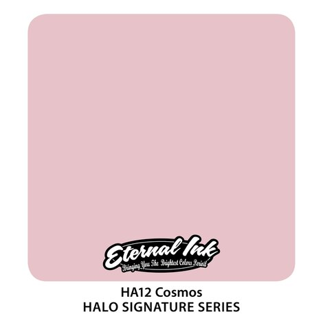 Halo Fifth Dimension 12 Colors Set