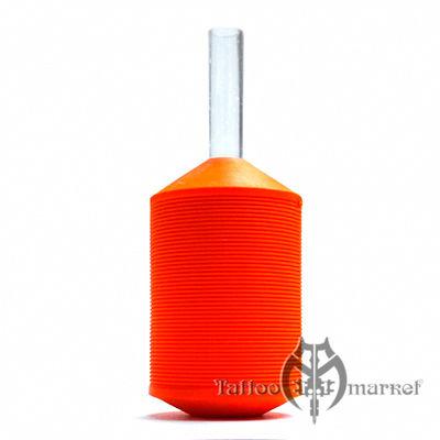 Unistar Cartridge Tubes 25мм