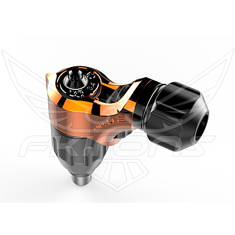 Spectra Direct 2 - Tangerine