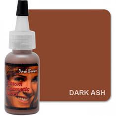 Dark Ash - Темно-пепельный
