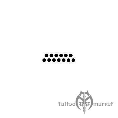 Пайка 13 игл - магнум TXT