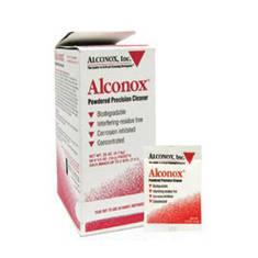 Alconox - средство для очистки