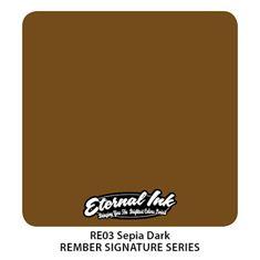 Sepia Dark