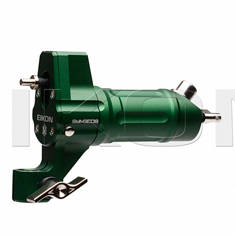 Lining Machine Army Green