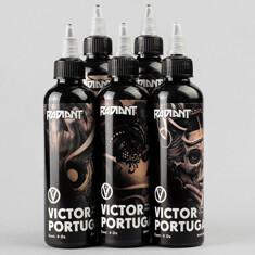 5 Victor Portugal  Shading Set