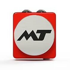 MT PowerBox Mini Red Neon