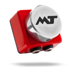 MT PowerBox Mini Red Neon