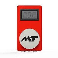 MT PowerBox Practic Red Neon