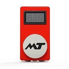 MT PowerBox Practic Red Neon