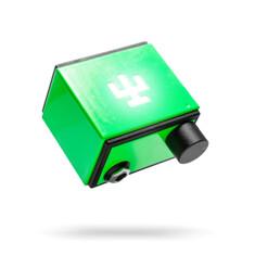 Power Box Green 3A 2.0
