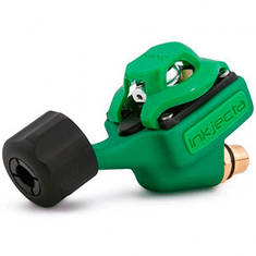 FLITE NANO ELITE - Lime Green