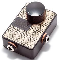 Detonator V 3.0 Japanese #3