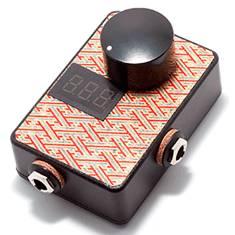 Detonator V 3.0 Japanese #4