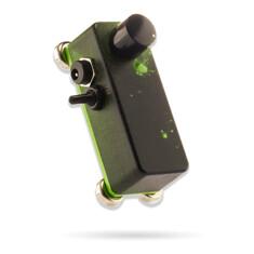 Insecticon Box V2 Black-Green