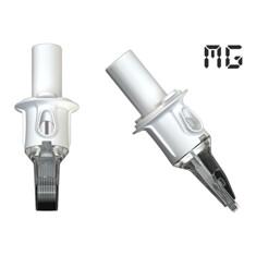 1007MGL Neo Cartridges
