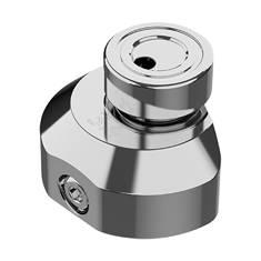 Halo 2 Stroke Wheel 3.4mm