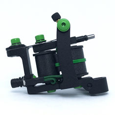 Green Dog Liner G