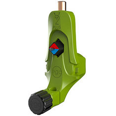 V2 PLUS - Green