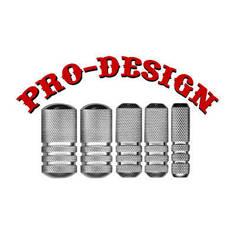 Pro-Design Grip - держатель 19 мм