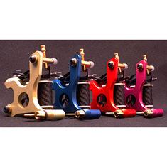 Model-3 Liner Color Limited Edition Blue
