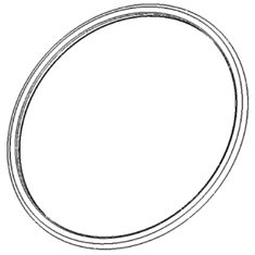No. 114 - Grip seal