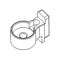 No. 116 - Magnet holder