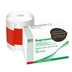 Suprasorb F рулон 10см x 10м