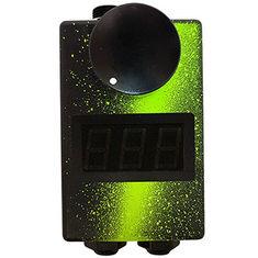 Power Drive Green V.1.0