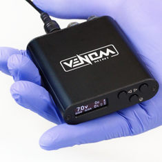VENOM Mini Professional